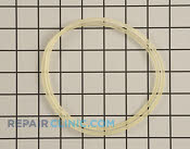 Blower Belt - Part # 1246081 Mfg Part # WPY312512