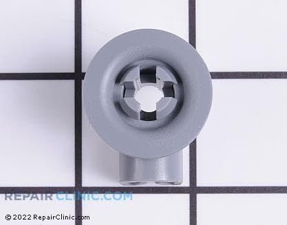 Dishrack Roller