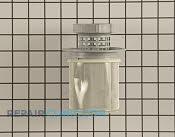Drain Filter - Part # 1206290 Mfg Part # 00427903