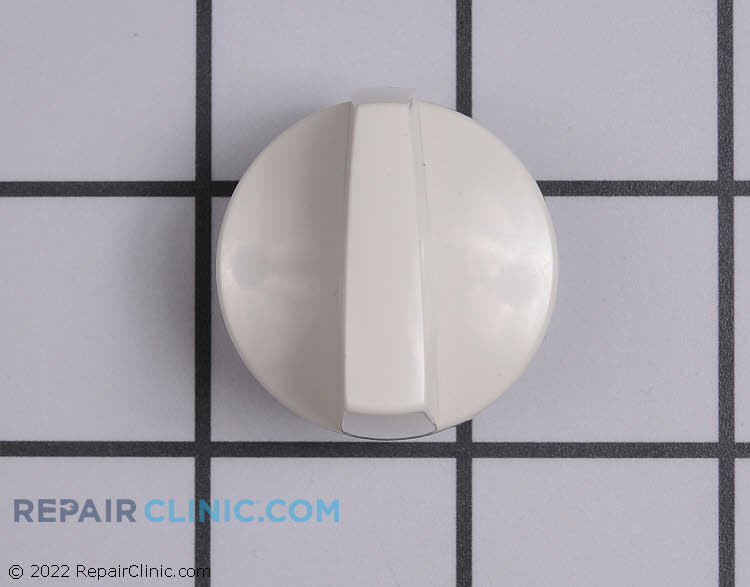 Selector Knob WJ12X10035      Alternate Product View