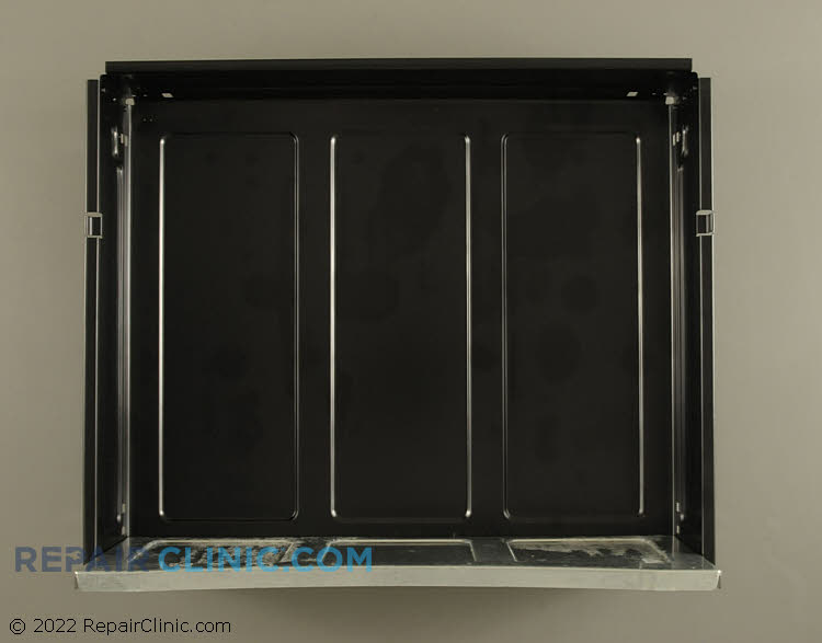 Drawer WB55T10178 Alternate Product View