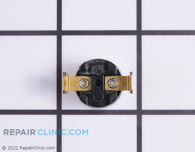 High Limit Thermostat 303282          Alternate Product View