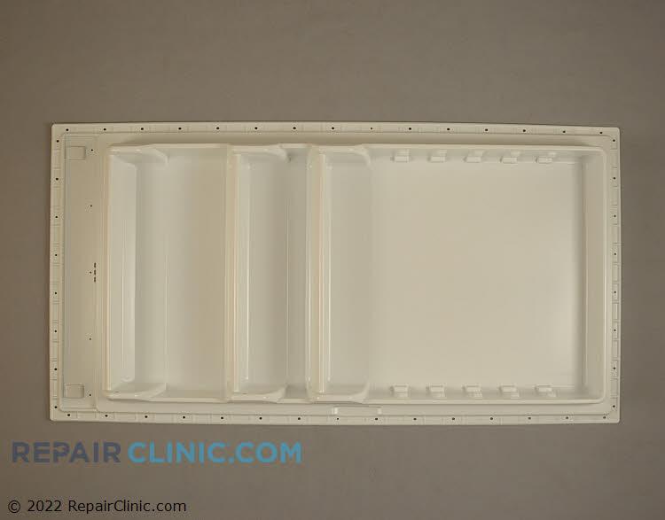Inner Door Panel 216527902       Alternate Product View