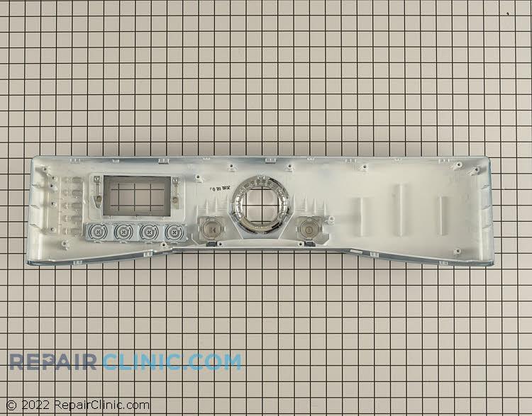 Control Panel 3721EL0009C     Alternate Product View