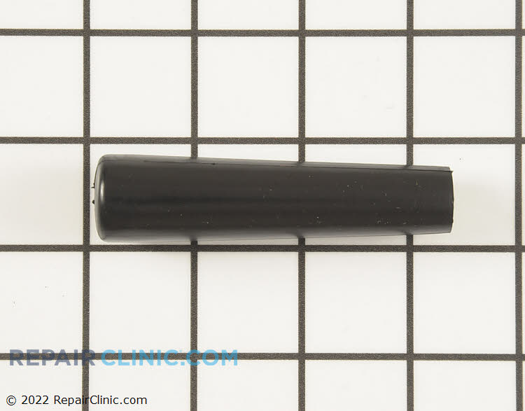 Handle Grip 24411-719-000   Alternate Product View