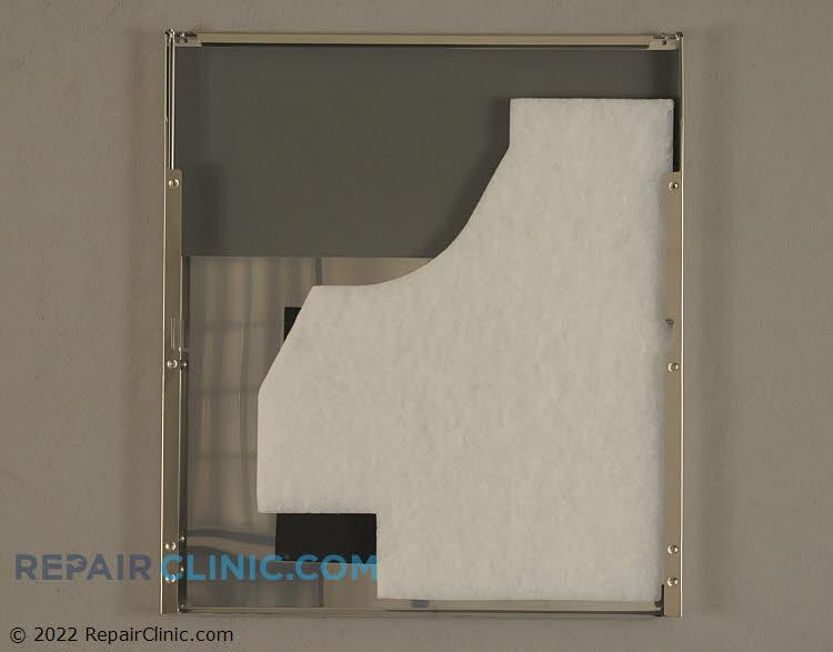 Front Door Panel ACQ36969703 Alternate Product View
