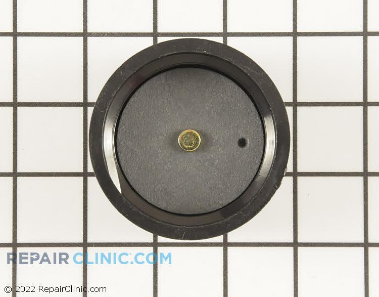 Fuel Cap 114-3764 Alternate Product View