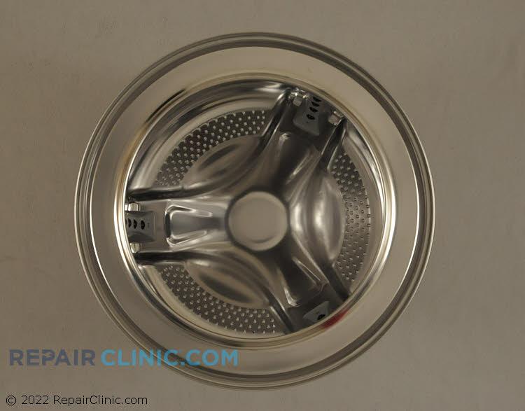 Inner Tub 3045ER1006E     Alternate Product View