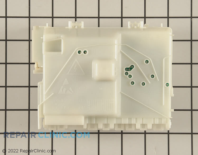 Main Control Board 00676961 Alternate Product View