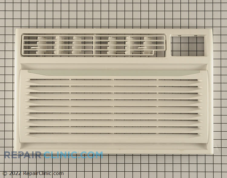 Front Panel AC-5200-258     Alternate Product View