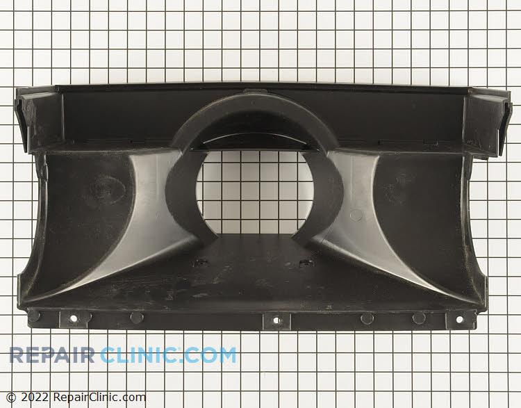 Impeller 53800300 Alternate Product View