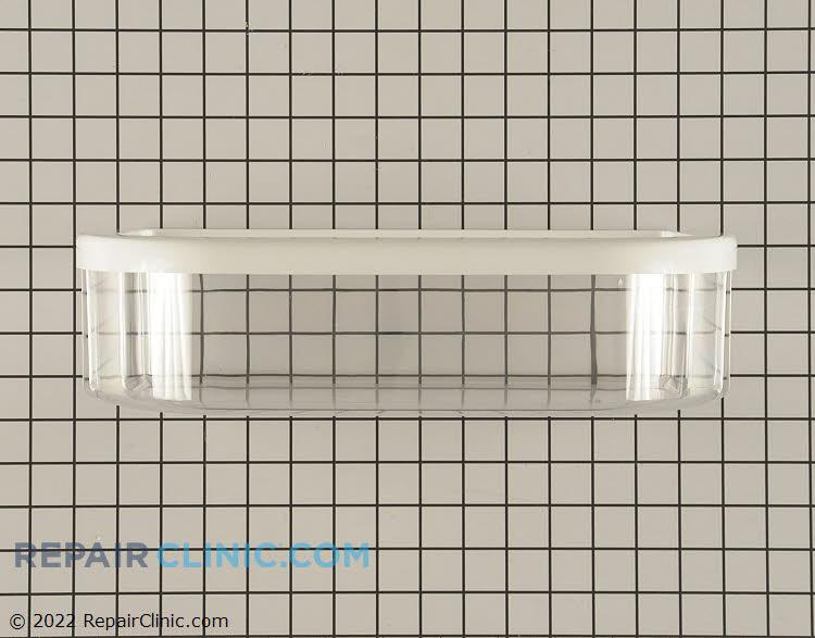 Door Shelf Bin WPW10289497 Alternate Product View