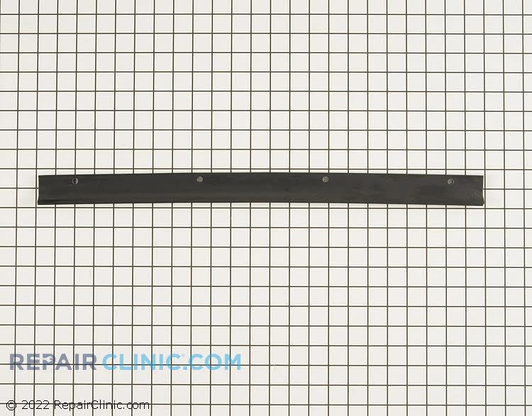 Scraper Blade 1501863MA       Alternate Product View