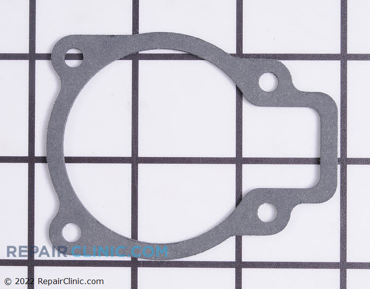 Gasket 98-1362 Alternate Product View