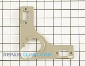 Support - Part # 1398794 Mfg Part # MJH40343501