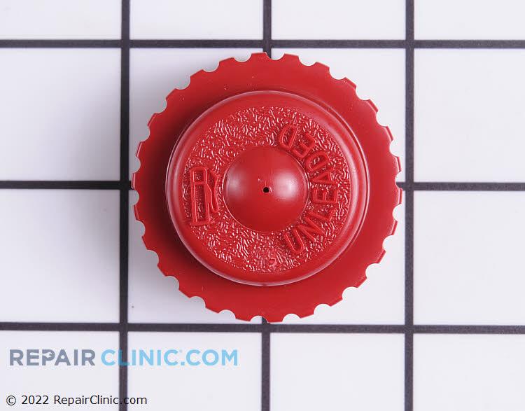 Fuel Cap 33032           Alternate Product View