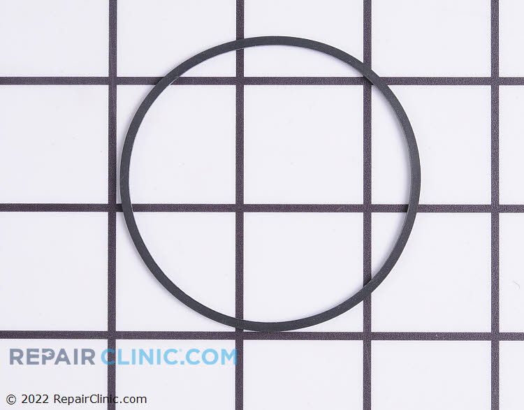 Gasket 27109           Alternate Product View