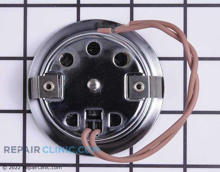 Halogen Lamp SB02300741 Alternate Product View