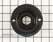 Bearing - Part # 1810268 Mfg Part # 790-00087A-0637