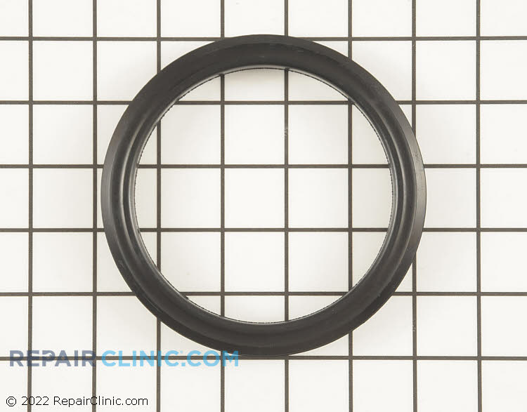 Friction Ring 935-0243B Alternate Product View