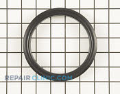 Friction Ring - Part # 1810272 Mfg Part # 935-0243B