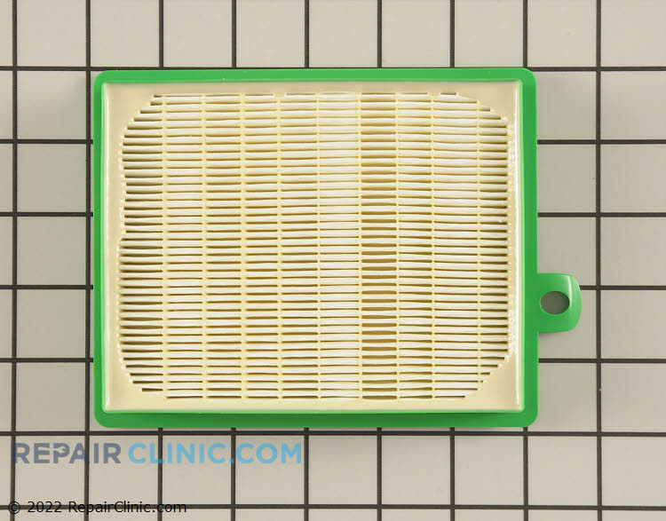 HEPA Filter 60286C          Alternate Product View
