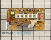 Main Control Board - Part # 1618187 Mfg Part # 2034421