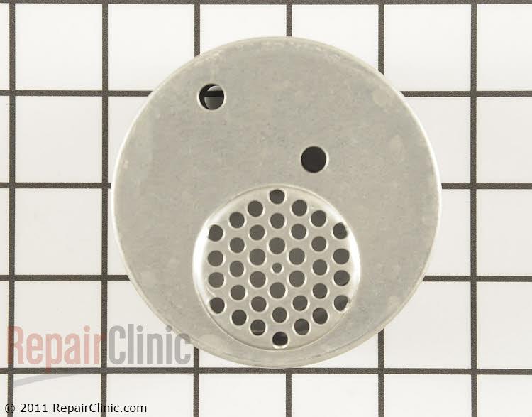 Muffler 30996           Alternate Product View