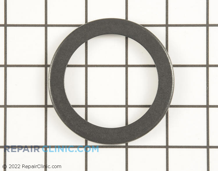 Surface Burner Ring 00421191 Alternate Product View