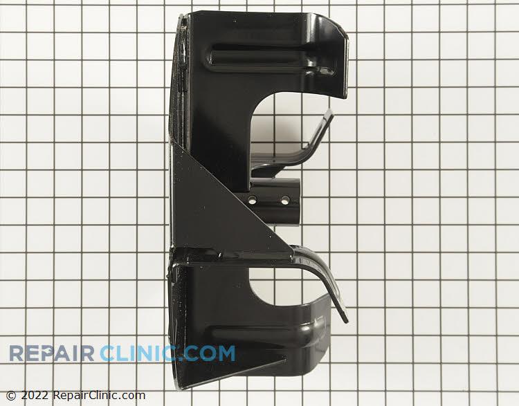 Impeller 02423751 Alternate Product View
