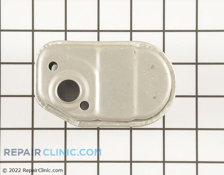 Muffler 36790A          Alternate Product View