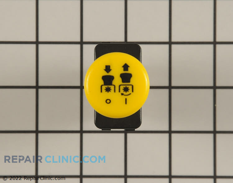 PTO Switch 103-5221 Alternate Product View