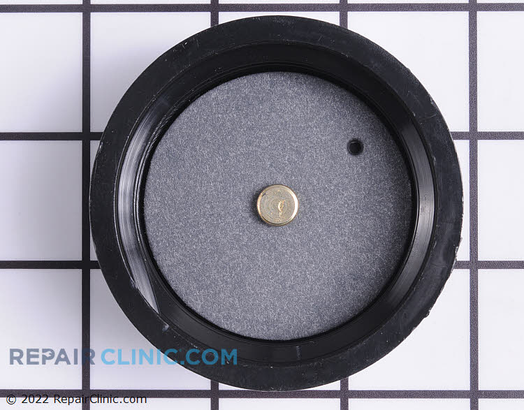Fuel Cap 104-4133 Alternate Product View