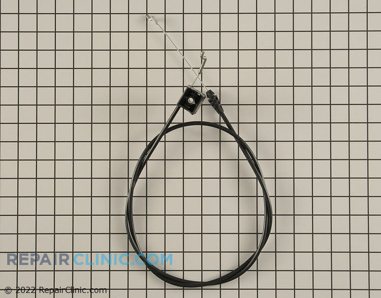 Control Cable 99-5288         Alternate Product View