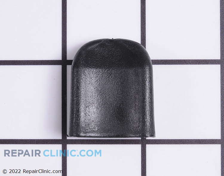 Knob 720-0426 Alternate Product View