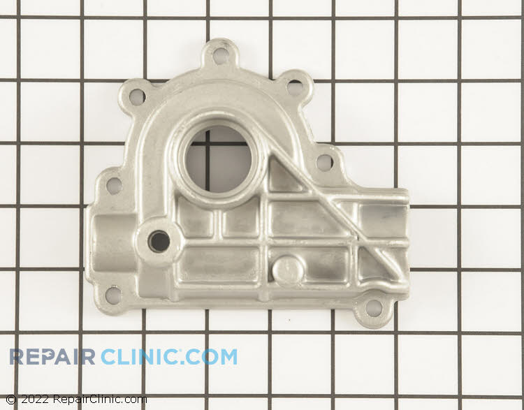 Gearcase Housing 10577MA         Alternate Product View