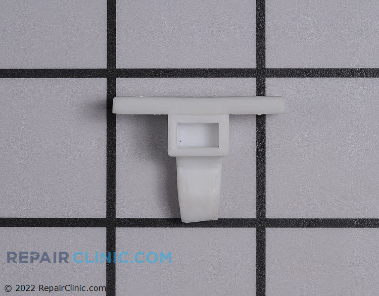 Door Catch WD-3550-09      Alternate Product View