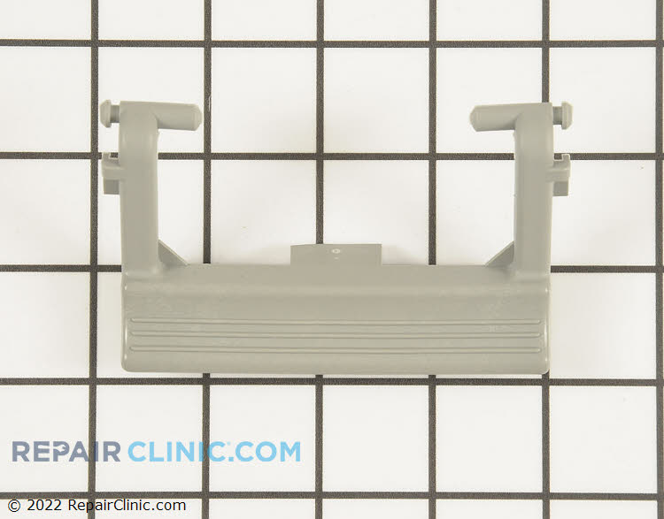 Handle 8057541-81 Alternate Product View