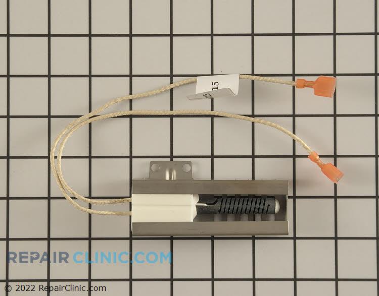 Igniter 5304462632 Alternate Product View