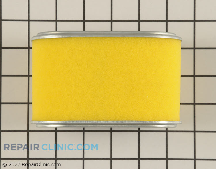 Air Filter 17210-ZF5-505 Alternate Product View