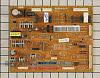 Control Board DA41-00669A