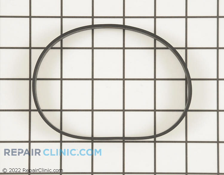 Drive Belt 1LV1000000      Alternate Product View