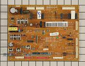 Main Control Board - Part # 1796774 Mfg Part # DA41-00669A