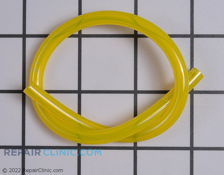Fuel Line 114-3767 Alternate Product View