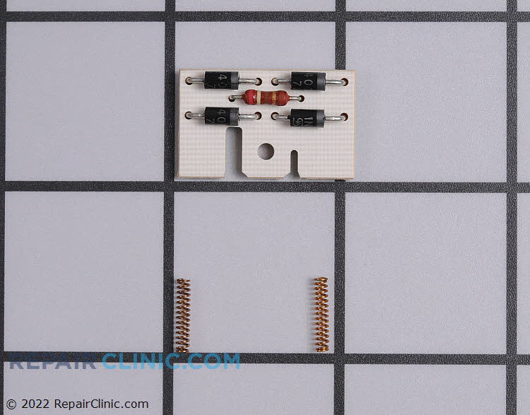 Inverter Board 00182135 Alternate Product View