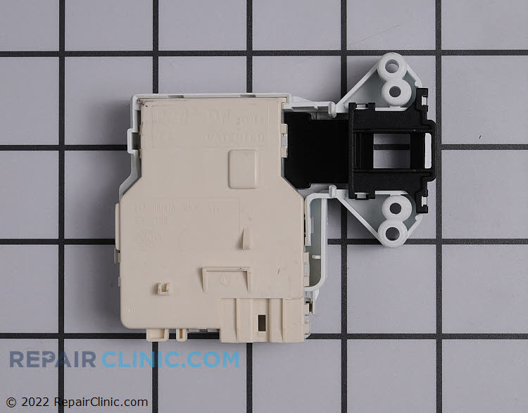 Door Lock 3619046410      Alternate Product View