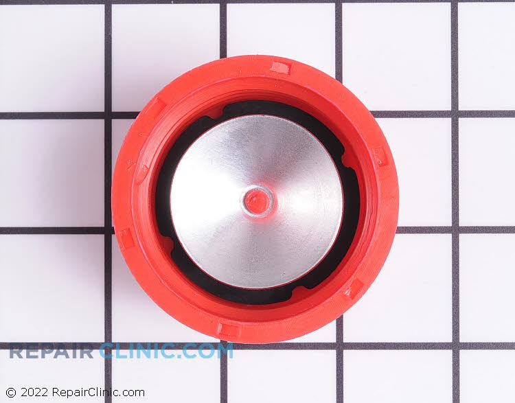Fuel Cap 07531800 Alternate Product View