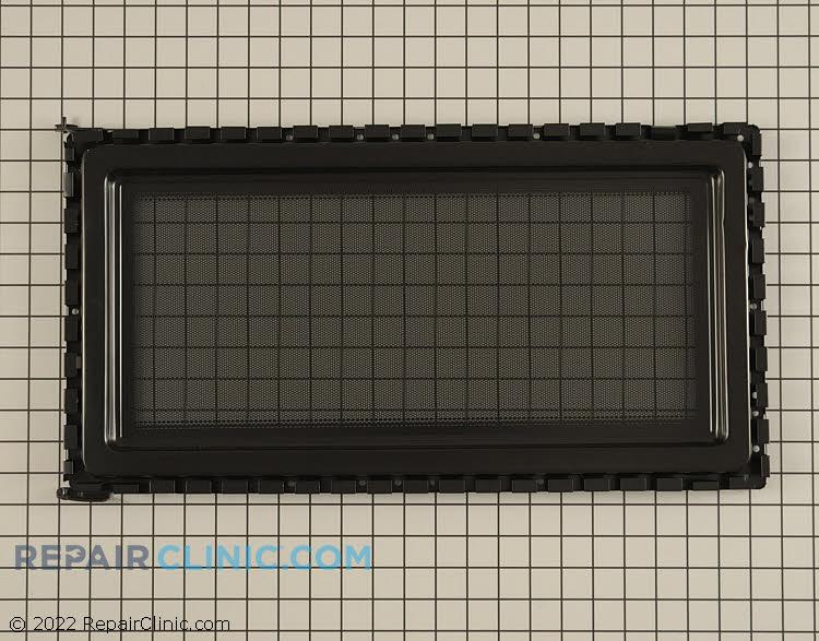Inner Door Panel DE94-01469G     Alternate Product View