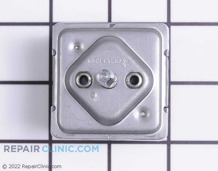 Surface Element Switch 00414607 Alternate Product View