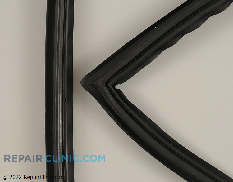 Door Gasket C0507.2.3/B Alternate Product View